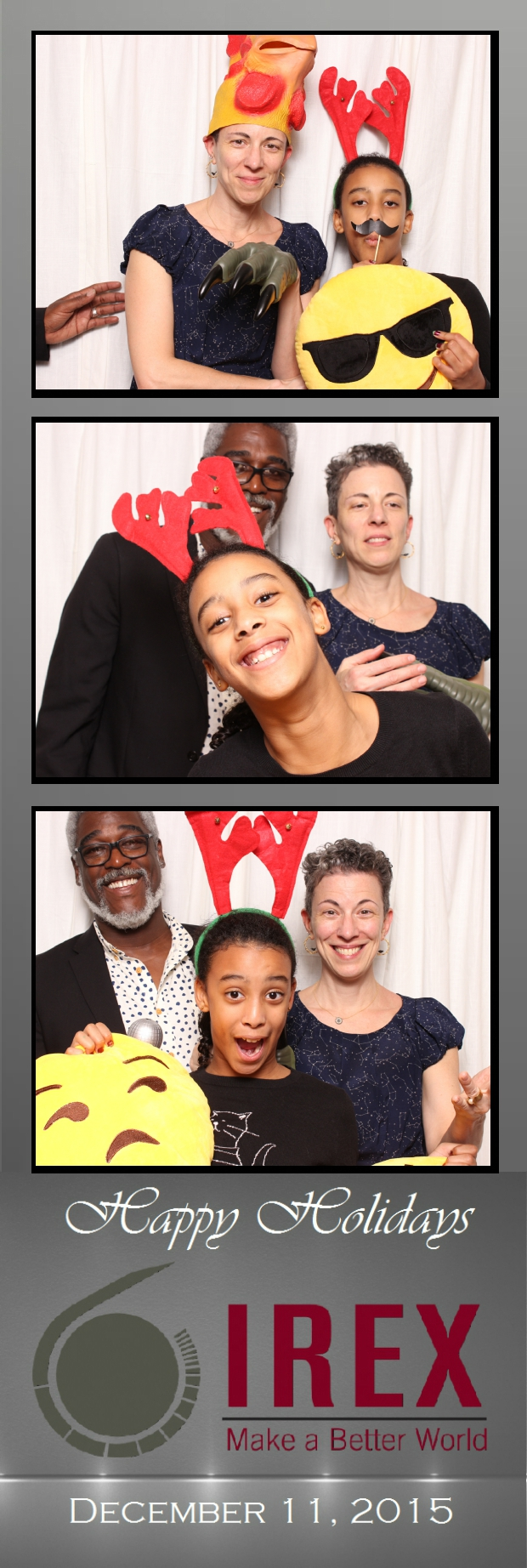 Guest House Events Photo Booth Strips IREX (19).jpg