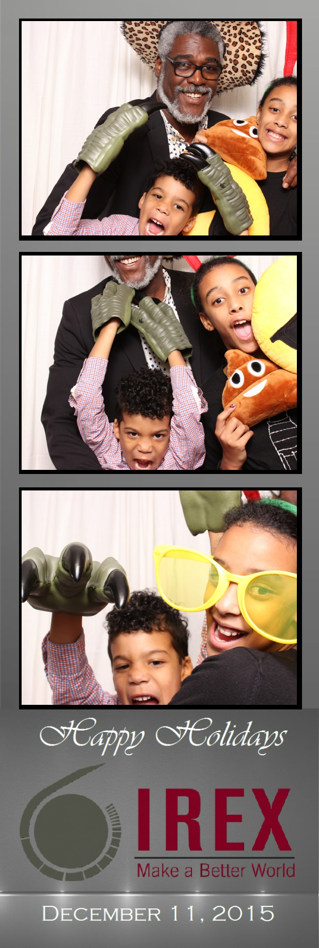 Guest House Events Photo Booth Strips IREX (20).jpg