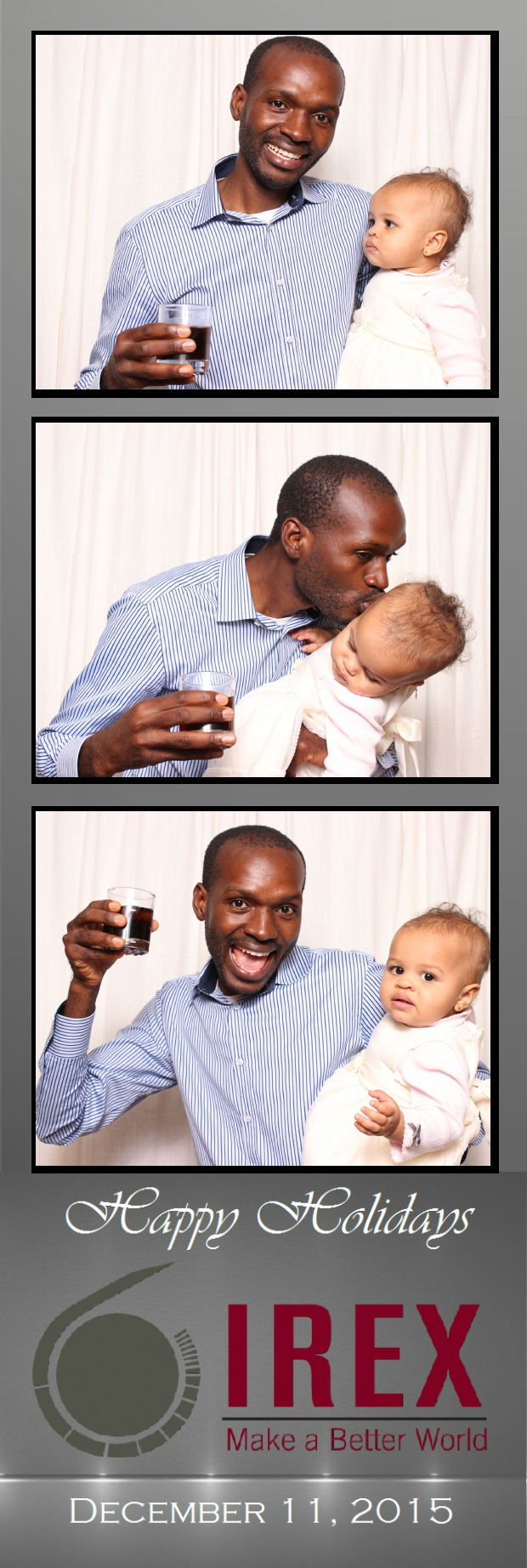 Guest House Events Photo Booth Strips IREX (22).jpg
