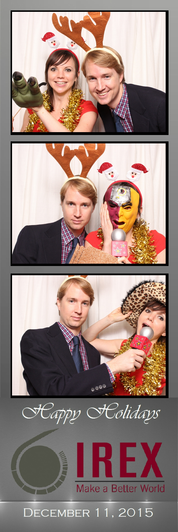Guest House Events Photo Booth Strips IREX (21).jpg