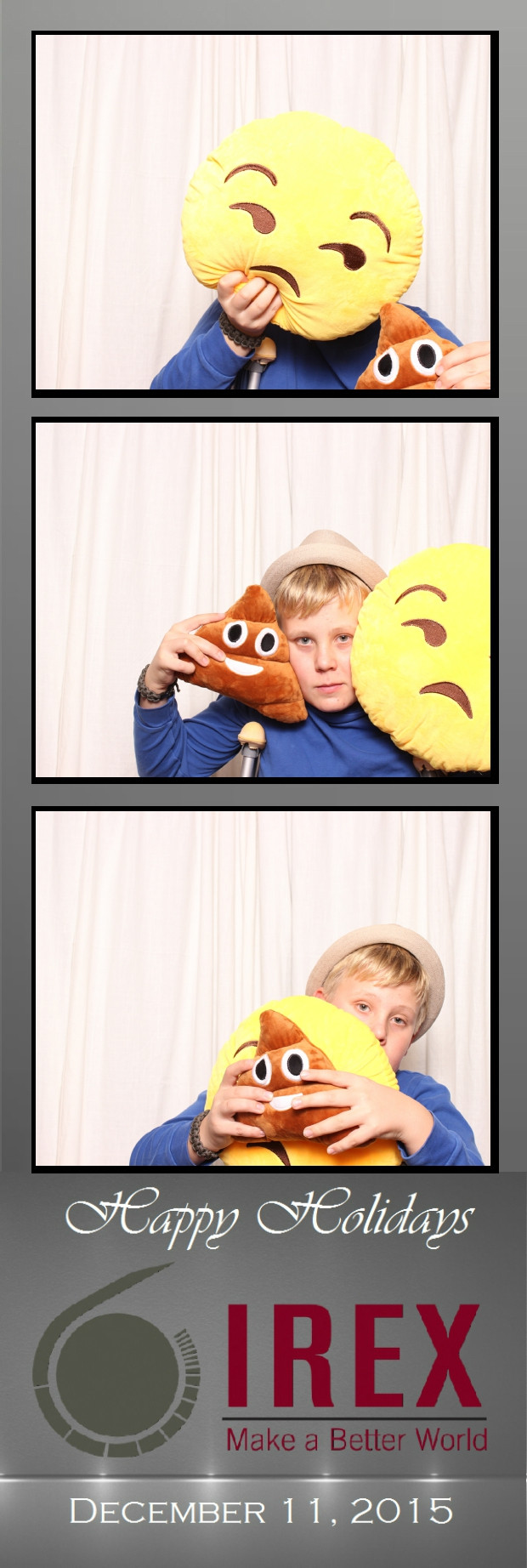 Guest House Events Photo Booth Strips IREX (24).jpg