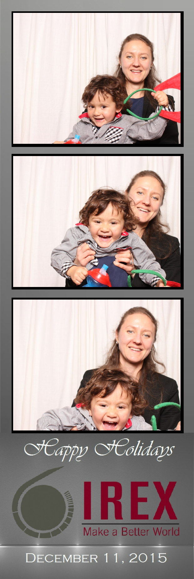 Guest House Events Photo Booth Strips IREX (23).jpg