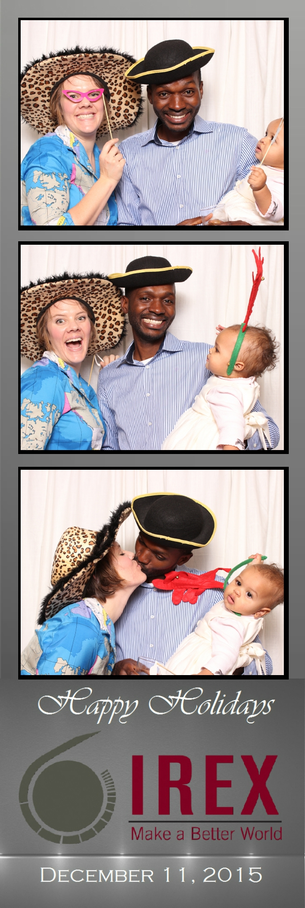 Guest House Events Photo Booth Strips IREX (26).jpg