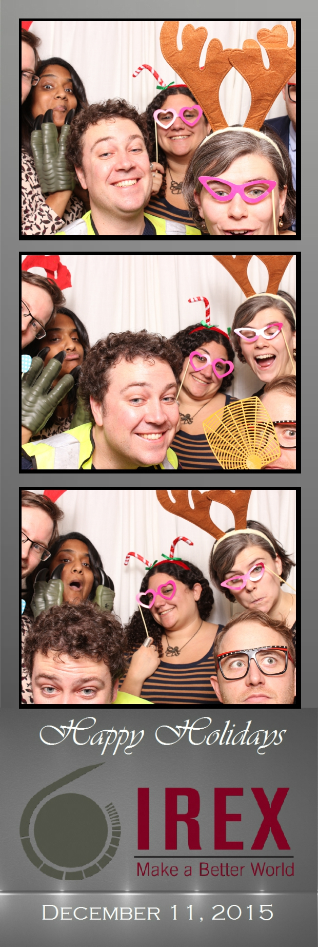 Guest House Events Photo Booth Strips IREX (25).jpg