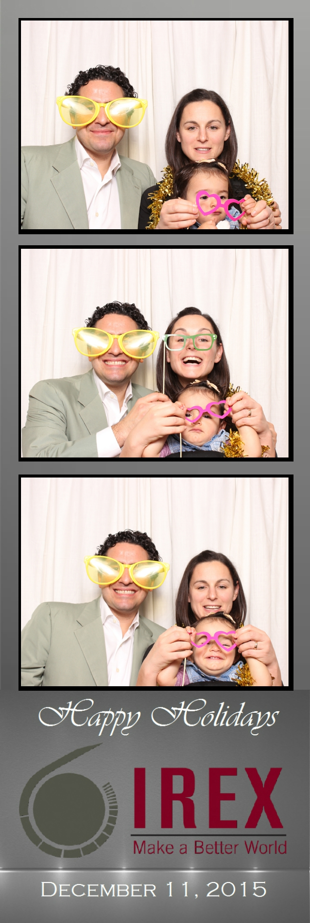 Guest House Events Photo Booth Strips IREX (27).jpg