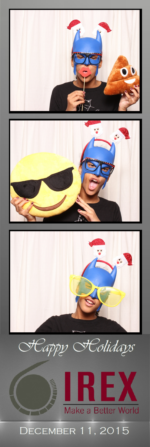 Guest House Events Photo Booth Strips IREX (28).jpg