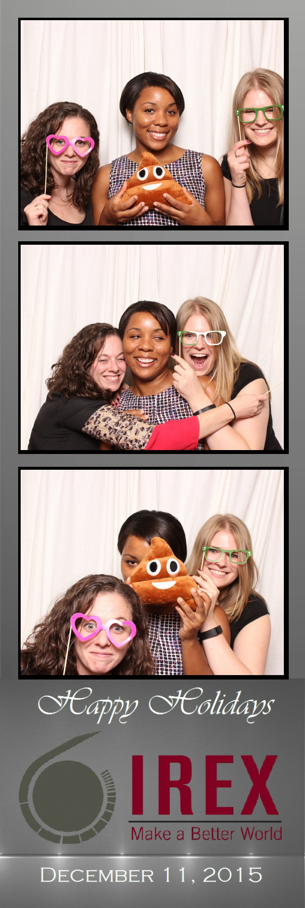 Guest House Events Photo Booth Strips IREX (29).jpg