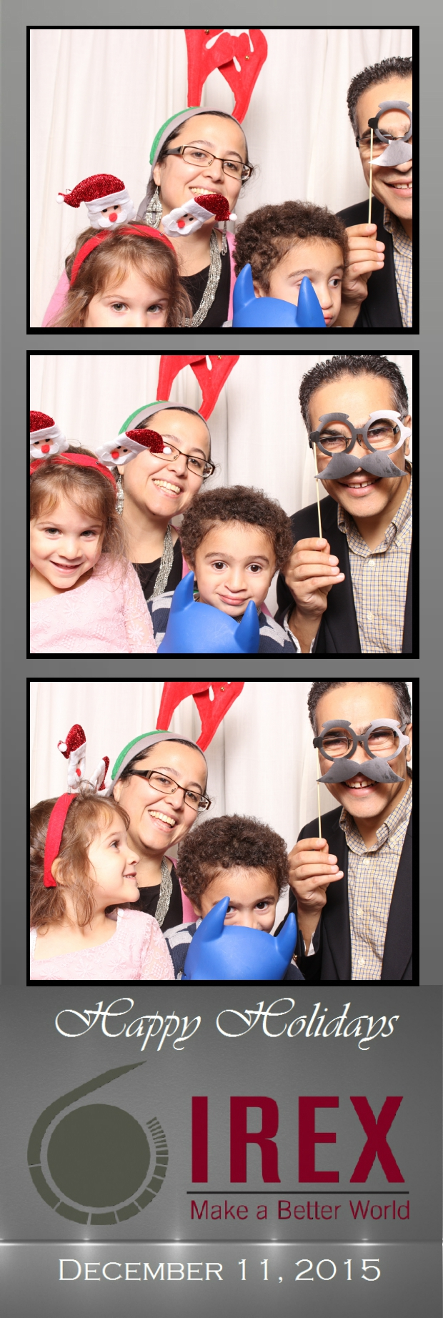 Guest House Events Photo Booth Strips IREX (30).jpg