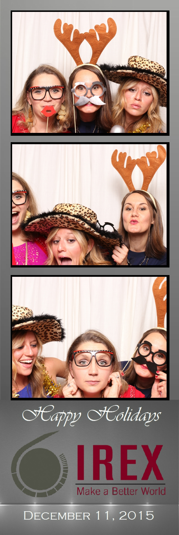 Guest House Events Photo Booth Strips IREX (31).jpg
