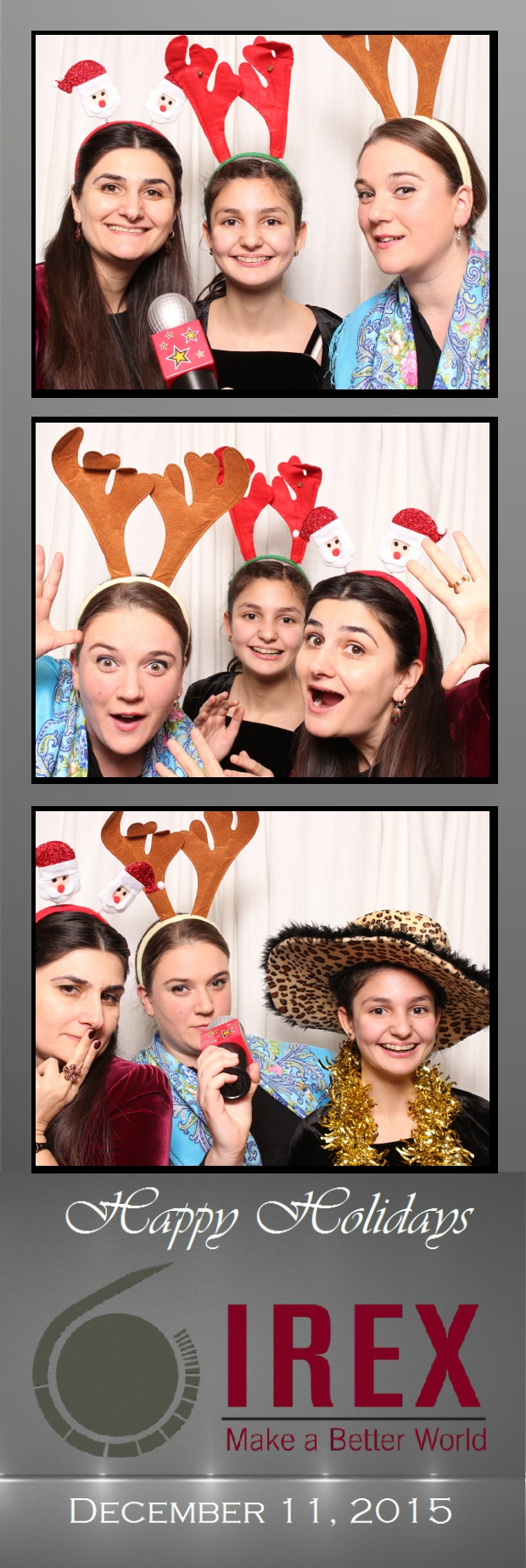 Guest House Events Photo Booth Strips IREX (32).jpg