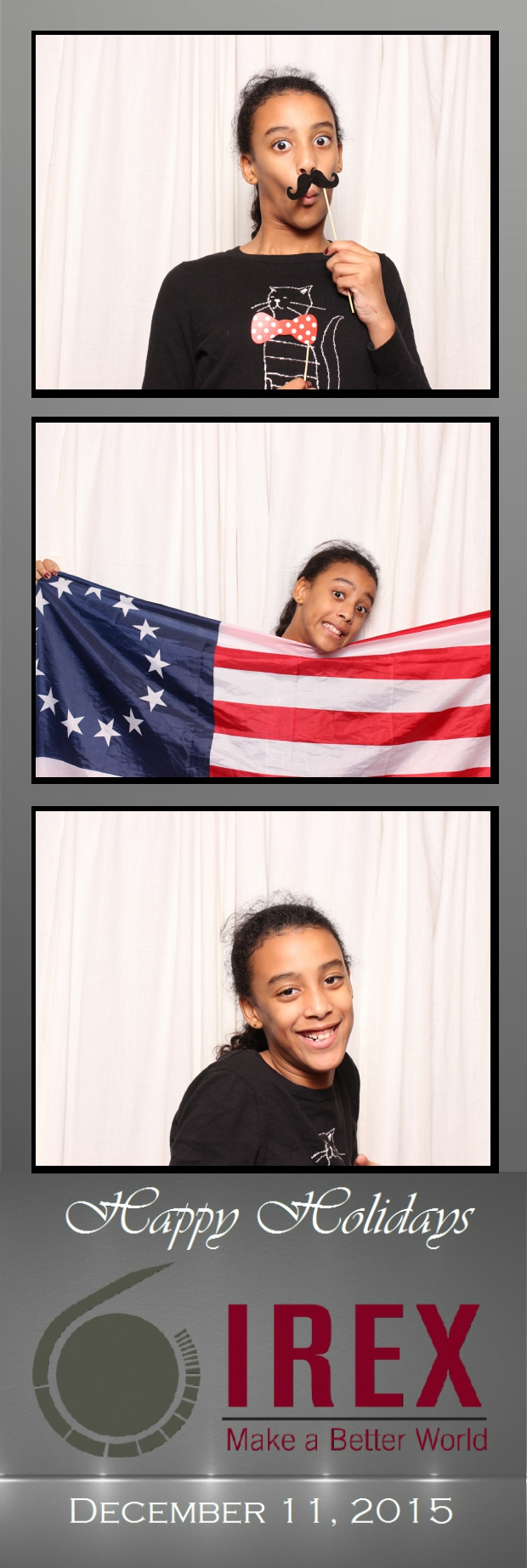 Guest House Events Photo Booth Strips IREX (33).jpg