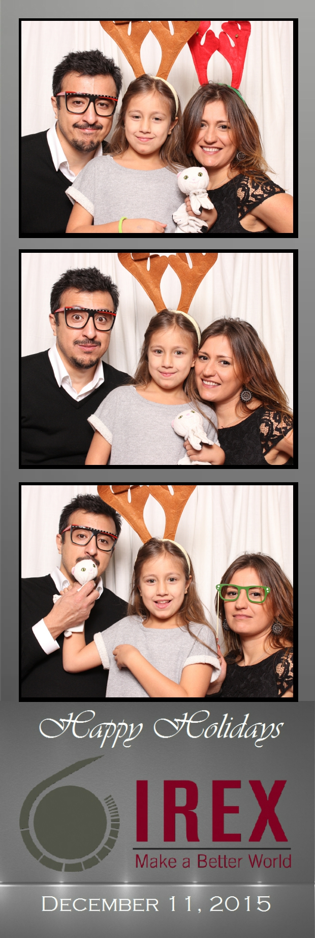 Guest House Events Photo Booth Strips IREX (34).jpg