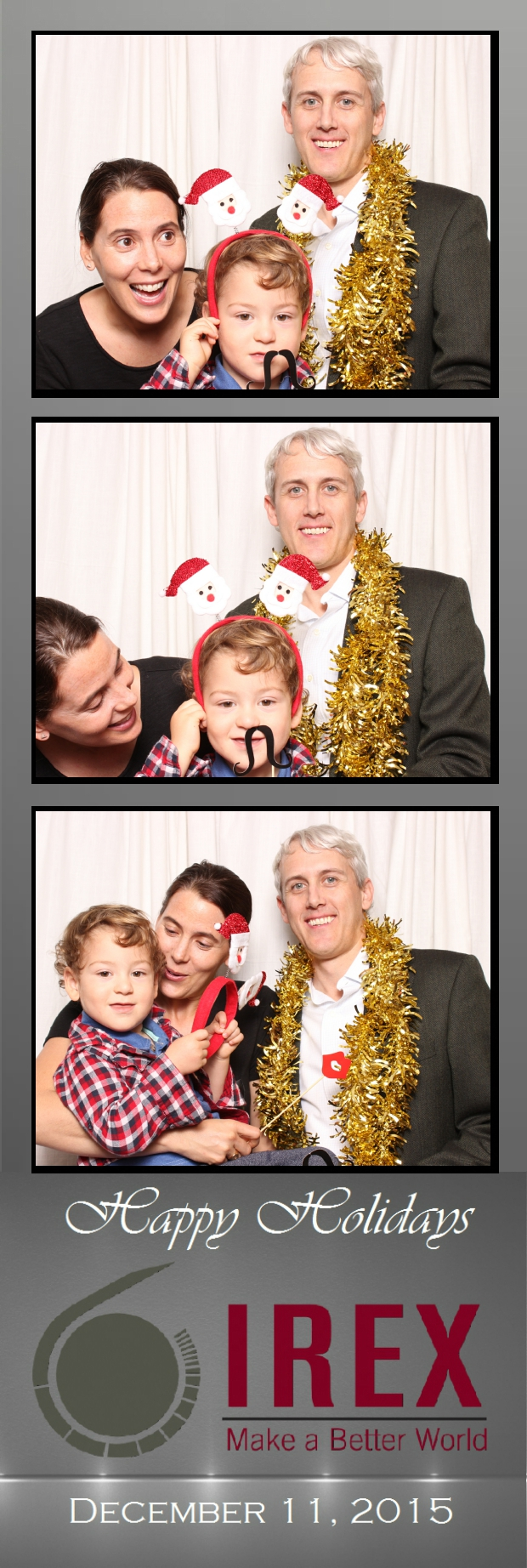 Guest House Events Photo Booth Strips IREX (35).jpg