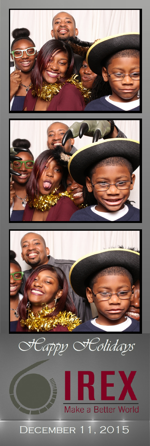 Guest House Events Photo Booth Strips IREX (36).jpg