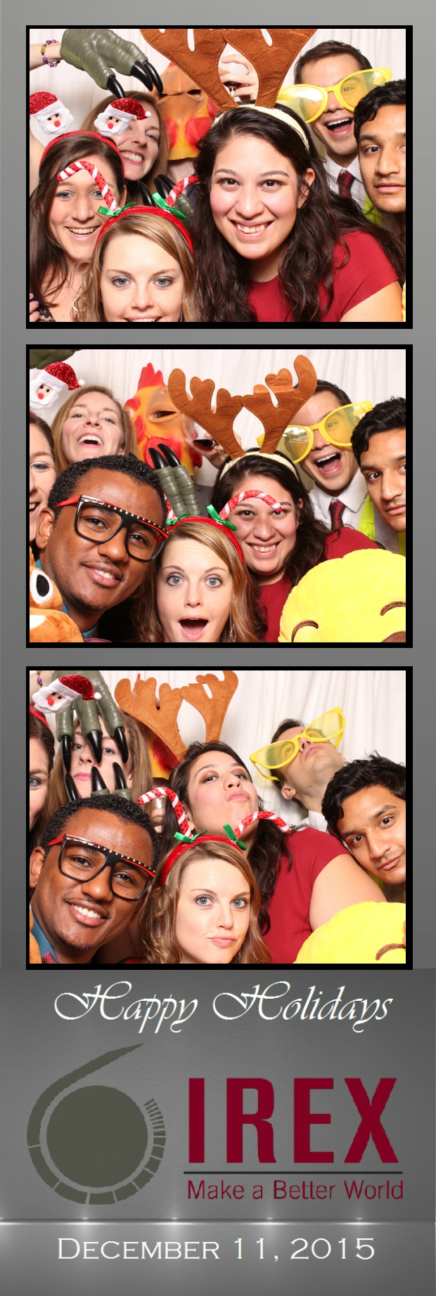 Guest House Events Photo Booth Strips IREX (38).jpg