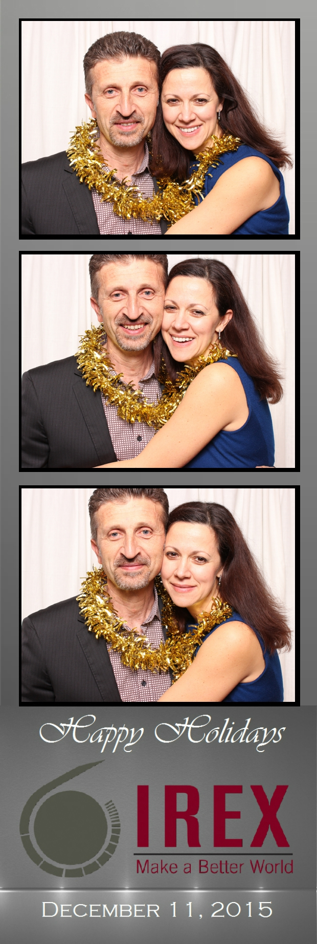 Guest House Events Photo Booth Strips IREX (37).jpg