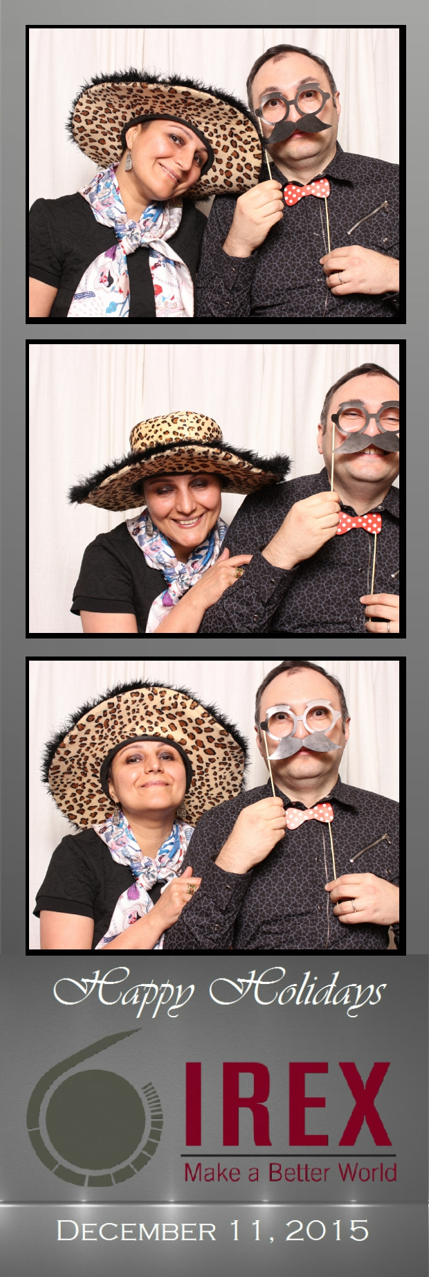Guest House Events Photo Booth Strips IREX (39).jpg