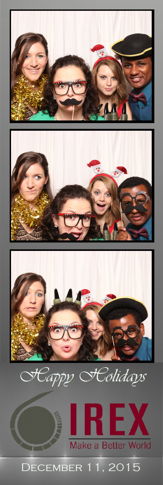 Guest House Events Photo Booth Strips IREX (41).jpg