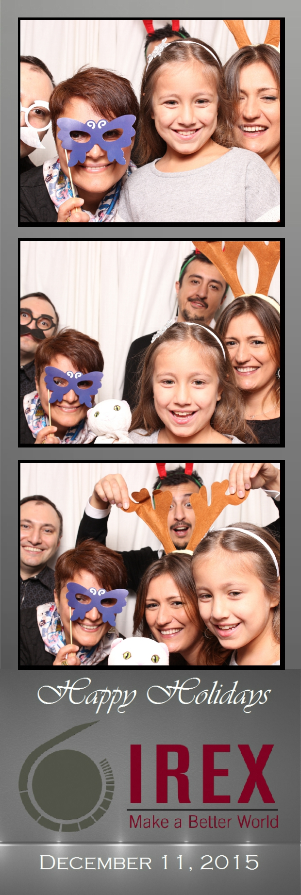 Guest House Events Photo Booth Strips IREX (40).jpg