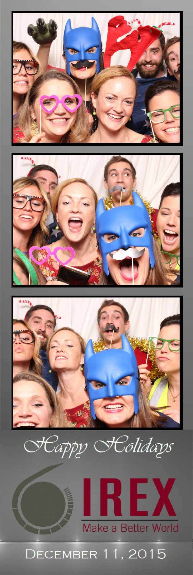 Guest House Events Photo Booth Strips IREX (42).jpg