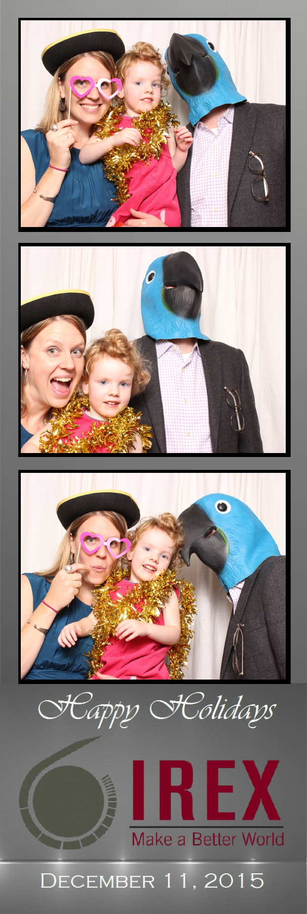 Guest House Events Photo Booth Strips IREX (43).jpg