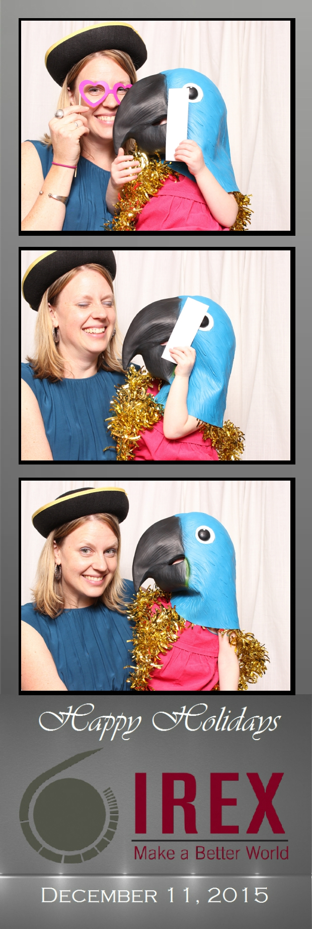 Guest House Events Photo Booth Strips IREX (44).jpg