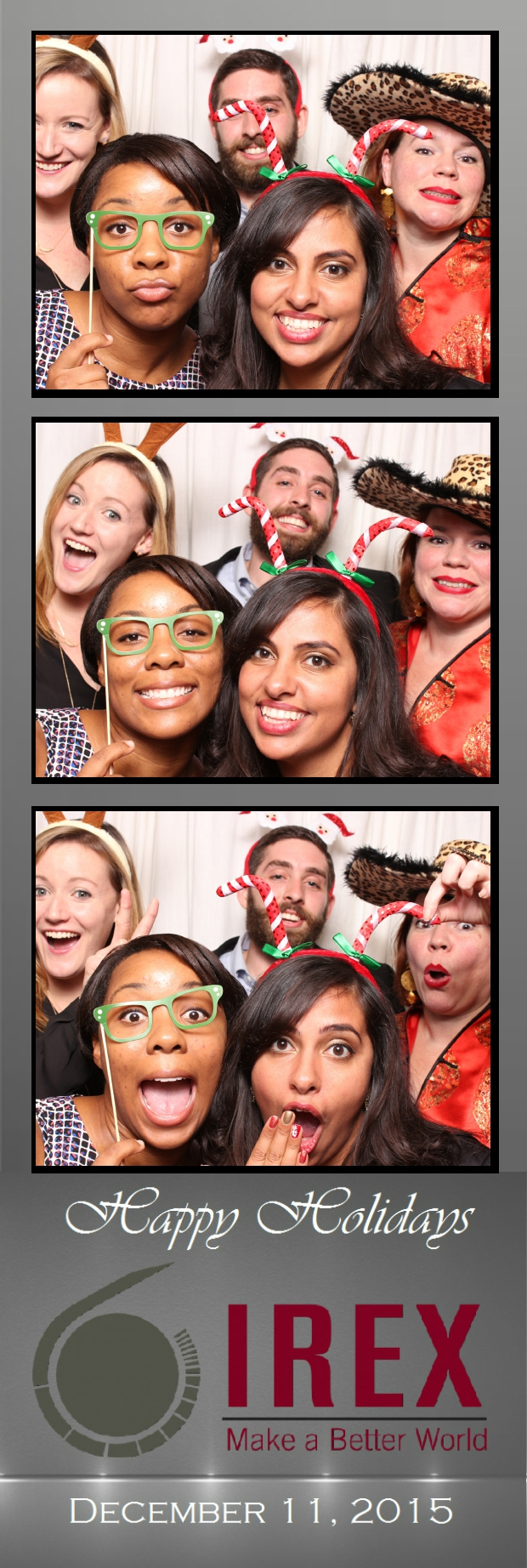 Guest House Events Photo Booth Strips IREX (45).jpg