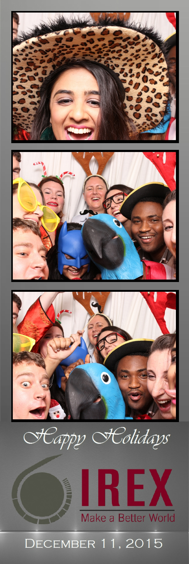 Guest House Events Photo Booth Strips IREX (46).jpg