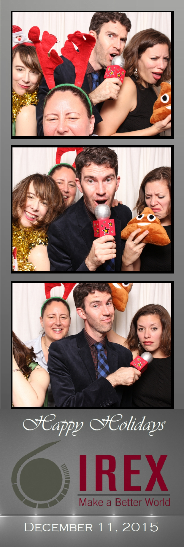 Guest House Events Photo Booth Strips IREX (47).jpg