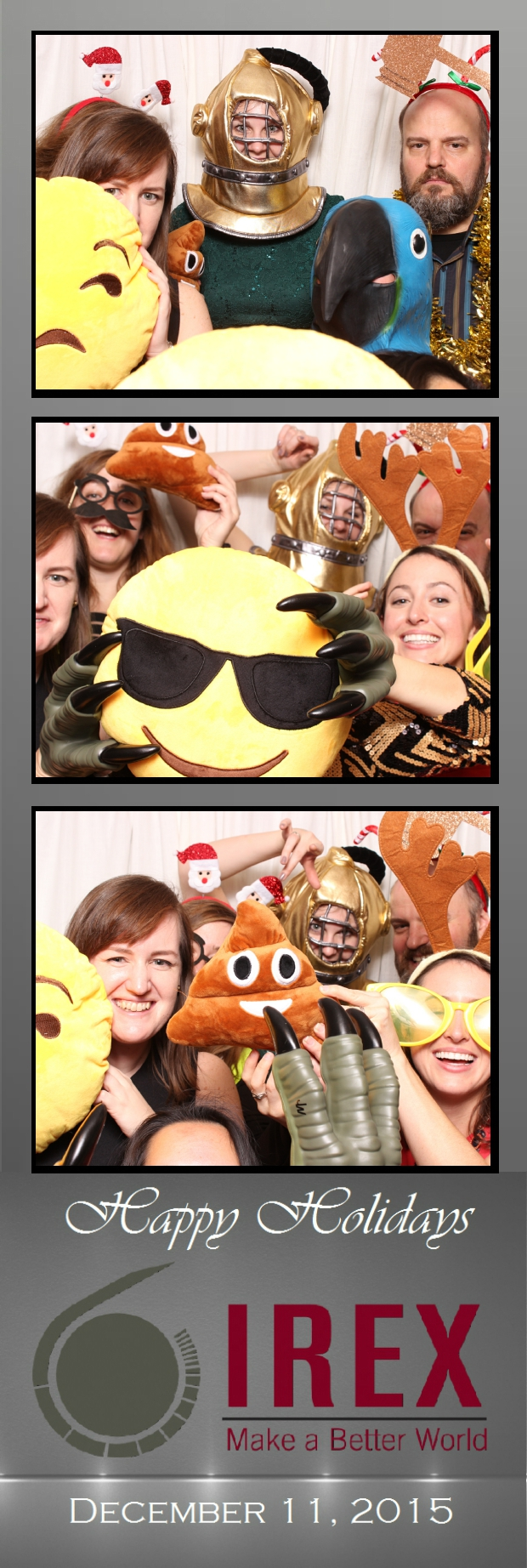 Guest House Events Photo Booth Strips IREX (49).jpg