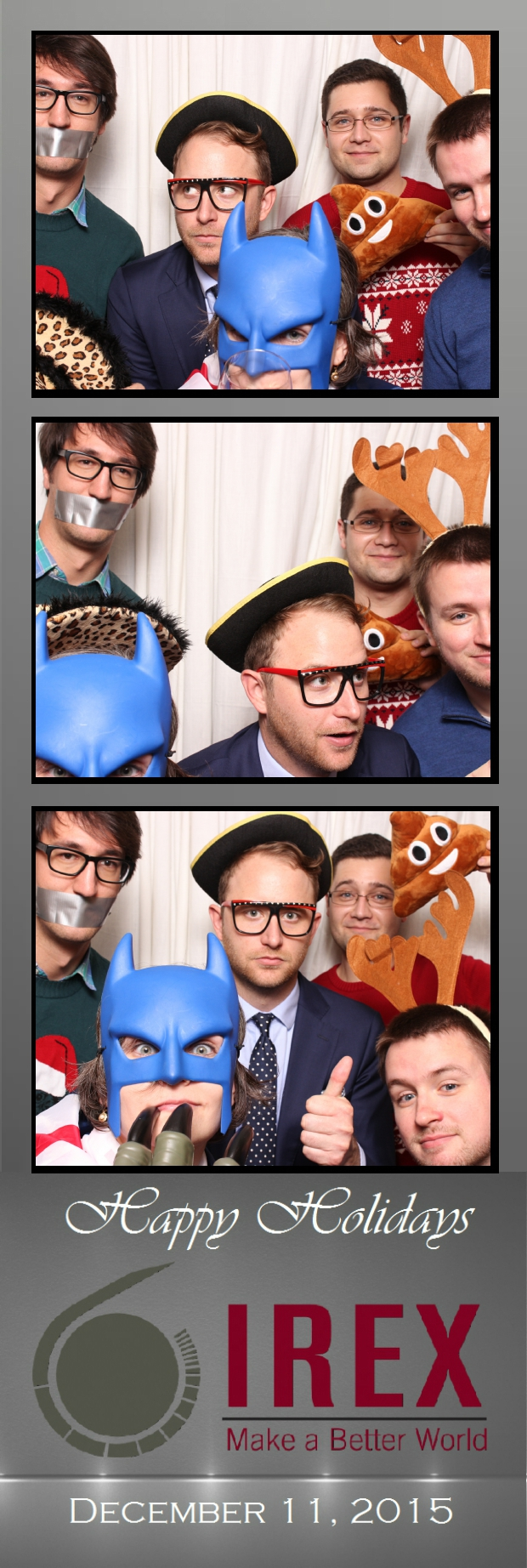 Guest House Events Photo Booth Strips IREX (48).jpg