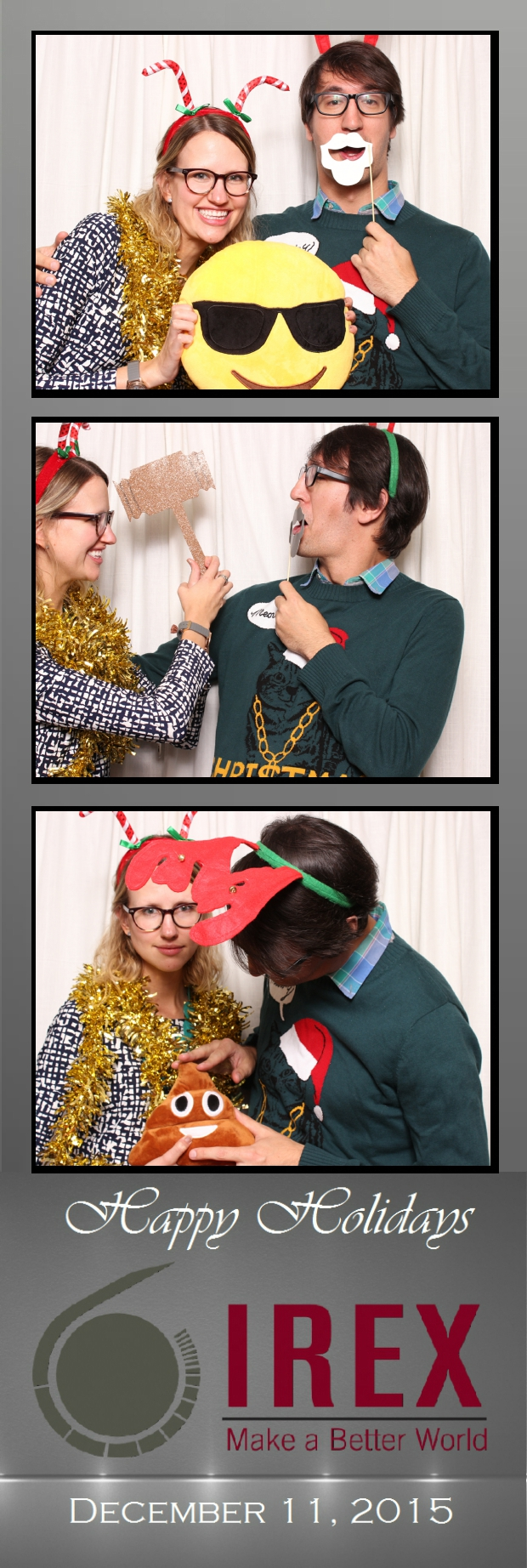 Guest House Events Photo Booth Strips IREX (51).jpg