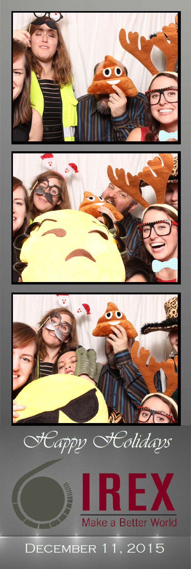 Guest House Events Photo Booth Strips IREX (50).jpg
