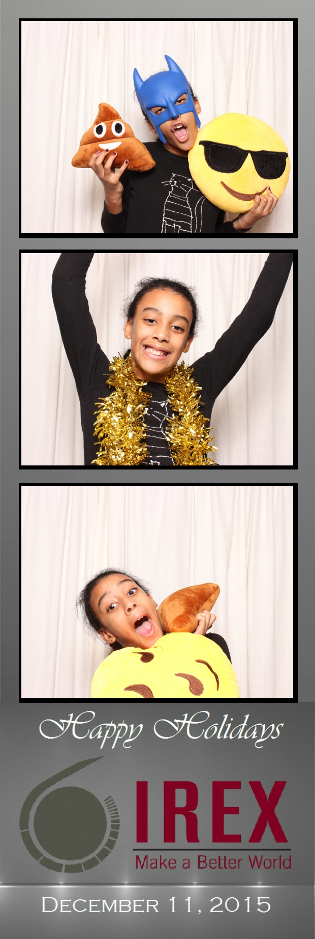 Guest House Events Photo Booth Strips IREX (52).jpg