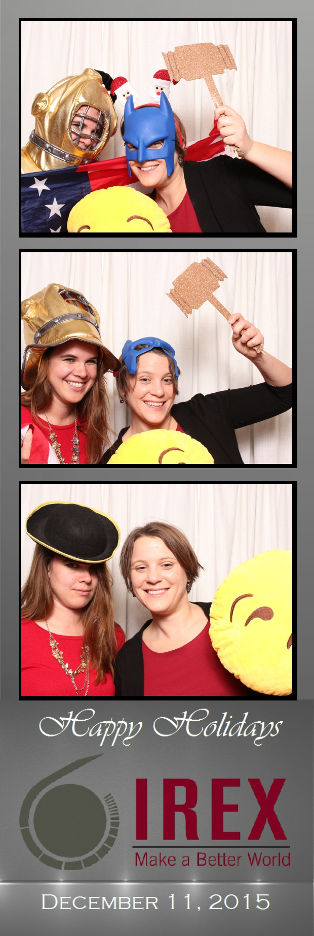 Guest House Events Photo Booth Strips IREX (53).jpg