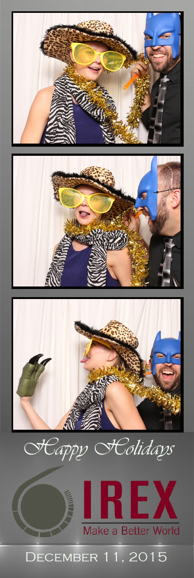 Guest House Events Photo Booth Strips IREX (54).jpg