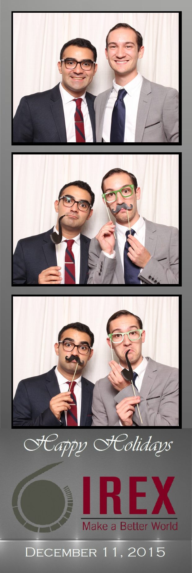 Guest House Events Photo Booth Strips IREX (56).jpg