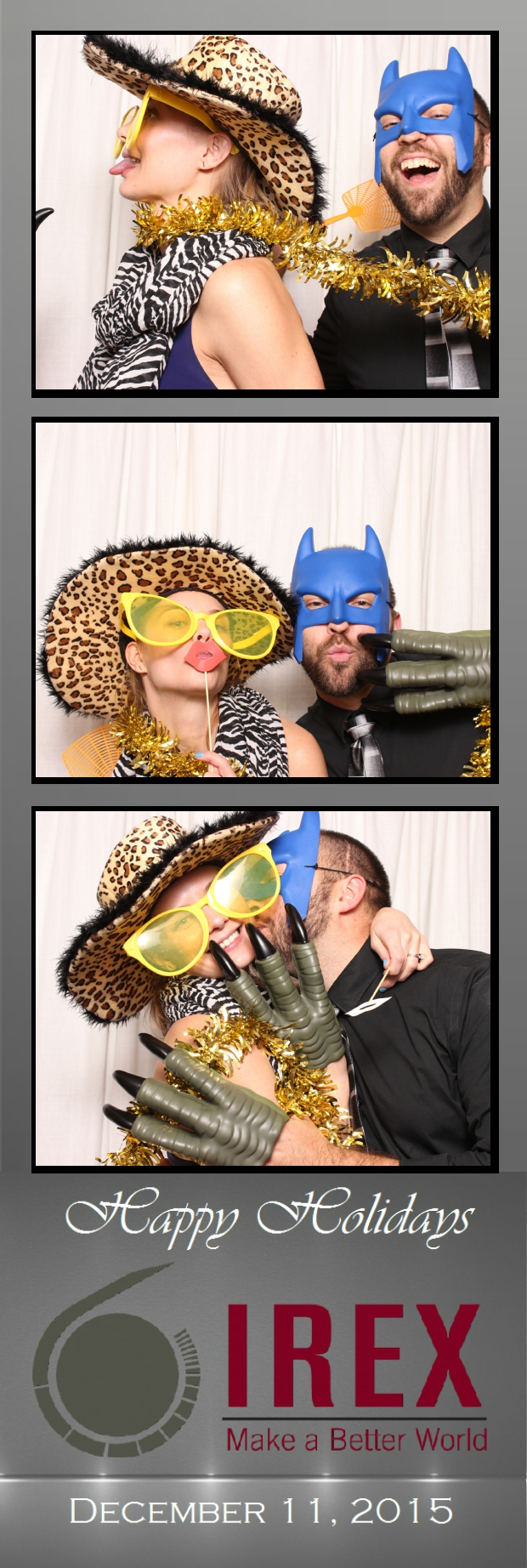 Guest House Events Photo Booth Strips IREX (55).jpg