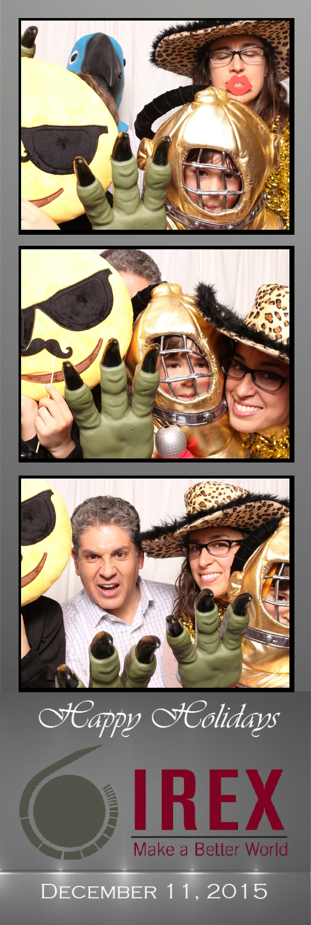 Guest House Events Photo Booth Strips IREX (58).jpg