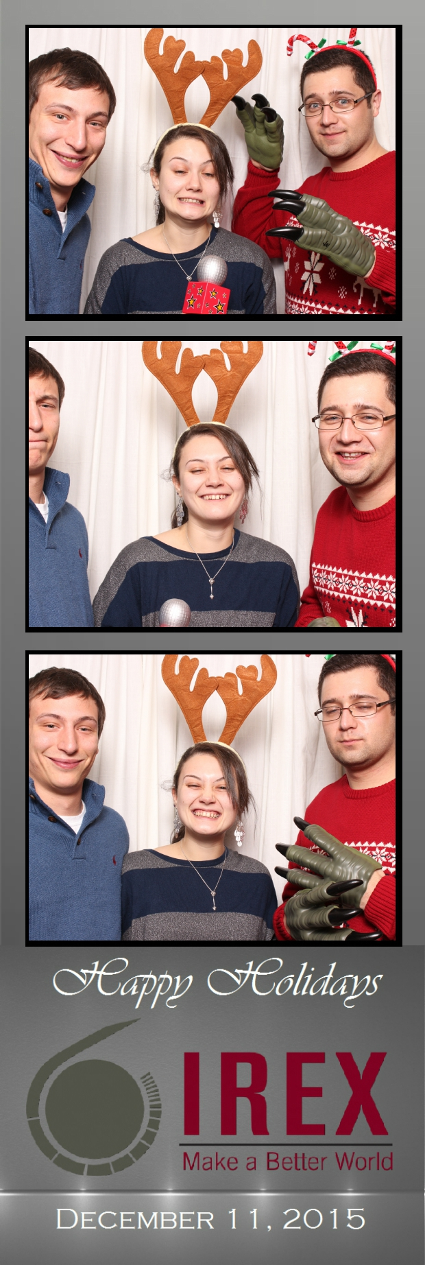 Guest House Events Photo Booth Strips IREX (57).jpg