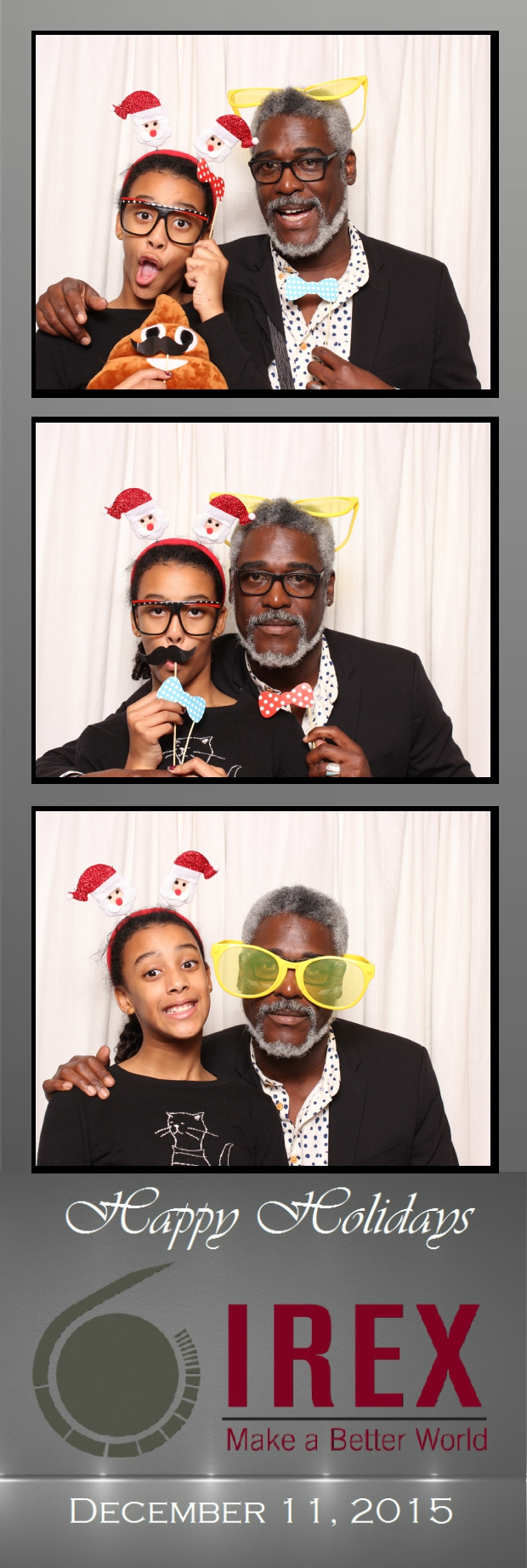 Guest House Events Photo Booth Strips IREX (59).jpg