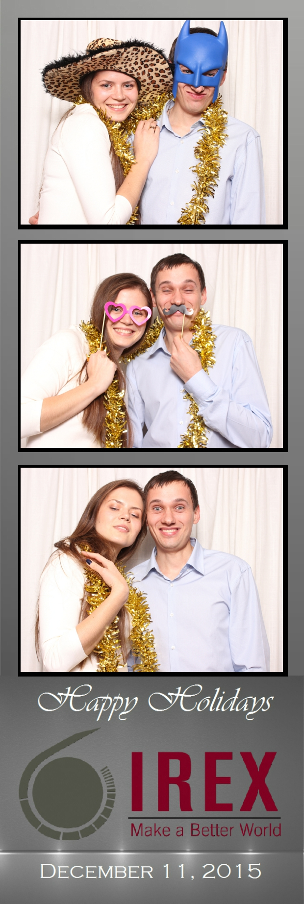 Guest House Events Photo Booth Strips IREX (60).jpg