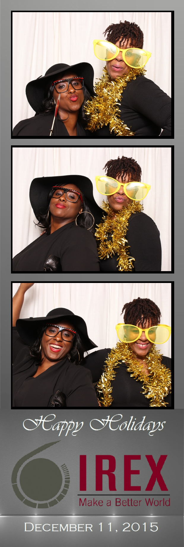 Guest House Events Photo Booth Strips IREX (61).jpg