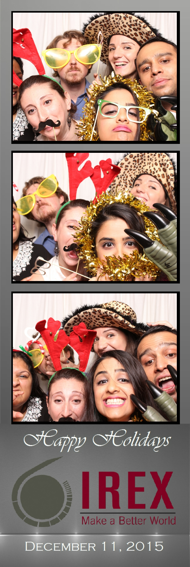 Guest House Events Photo Booth Strips IREX (62).jpg