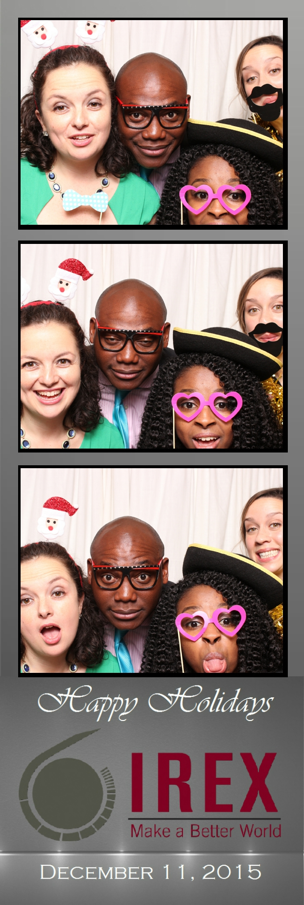 Guest House Events Photo Booth Strips IREX (63).jpg