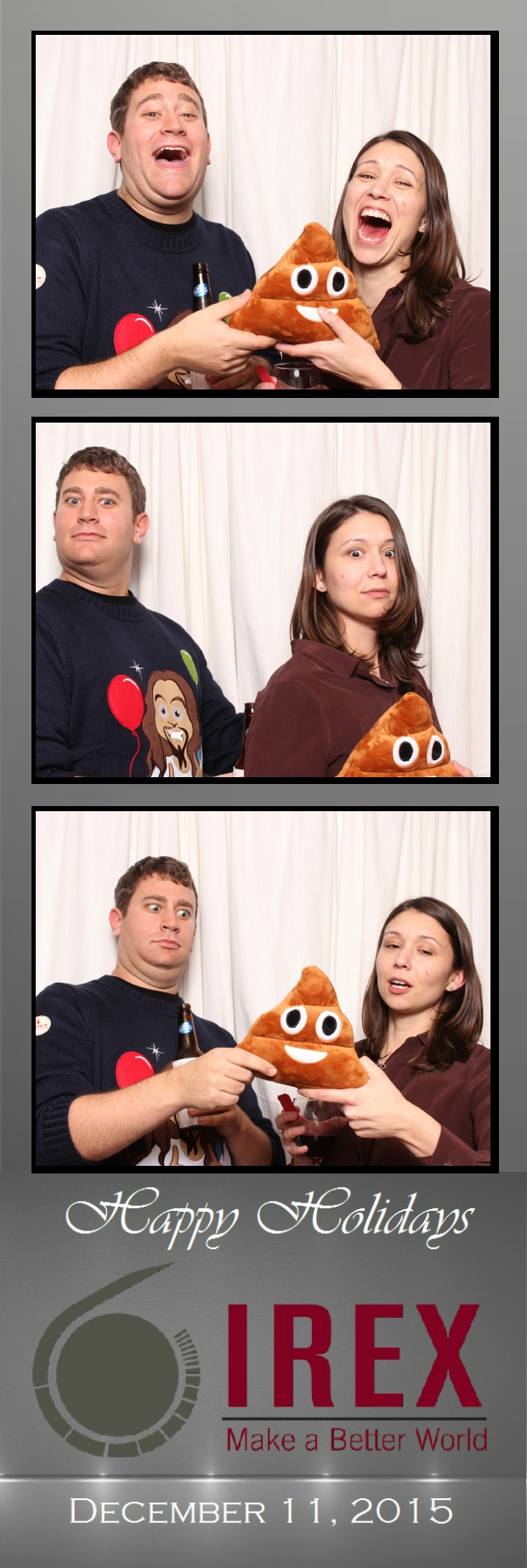Guest House Events Photo Booth Strips IREX (65).jpg