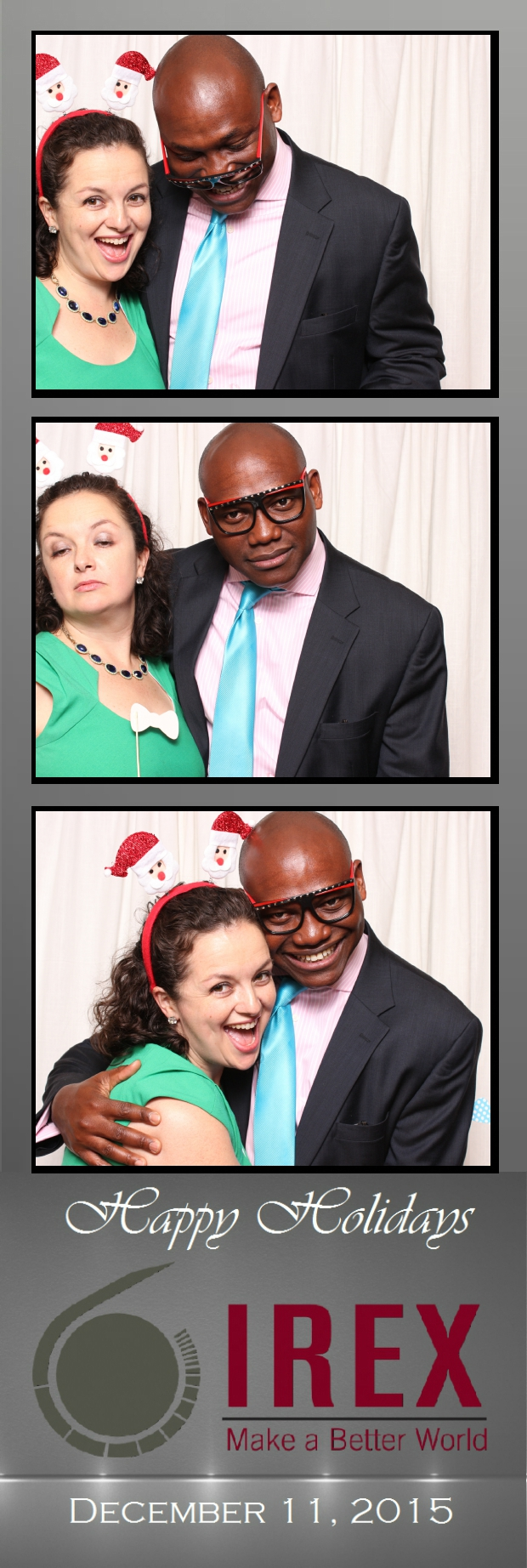 Guest House Events Photo Booth Strips IREX (64).jpg