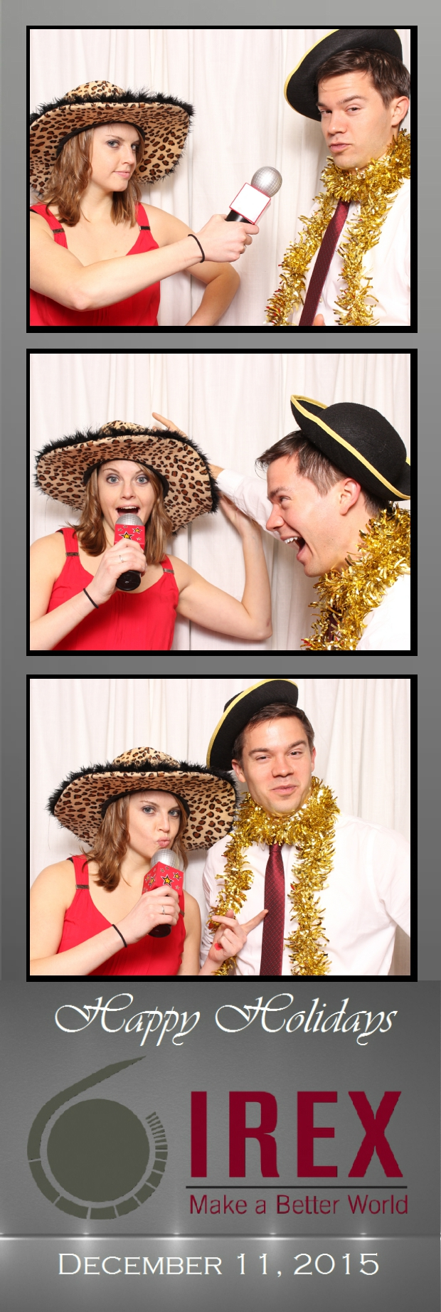 Guest House Events Photo Booth Strips IREX (66).jpg