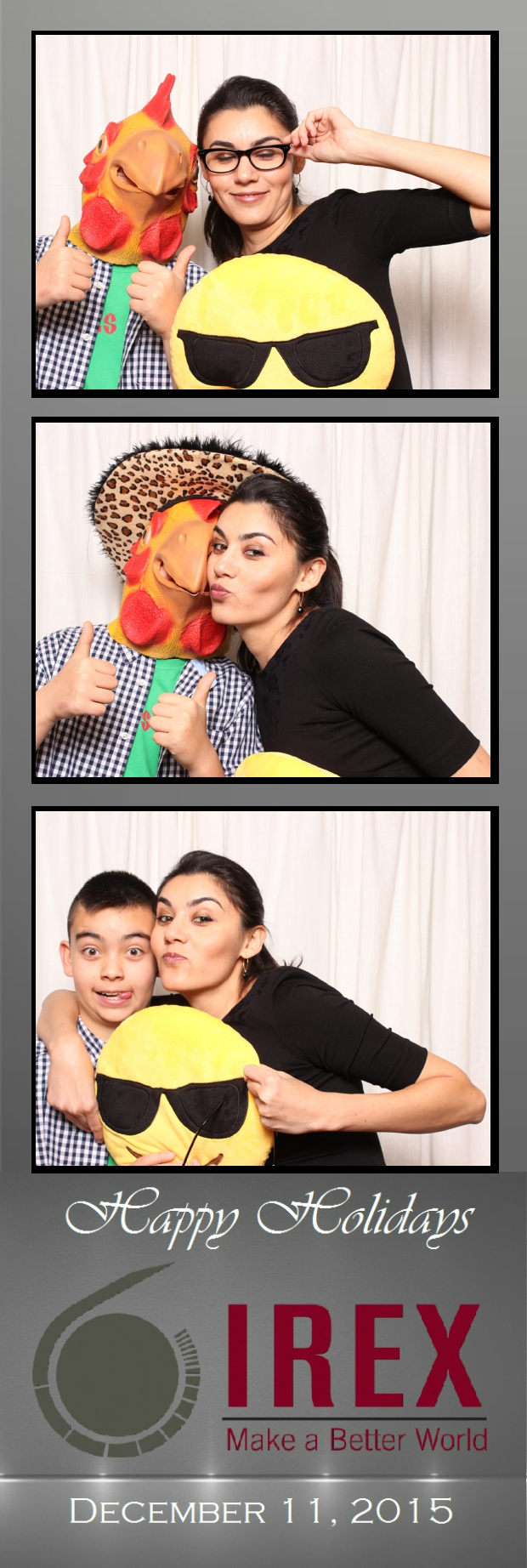 Guest House Events Photo Booth Strips IREX (67).jpg