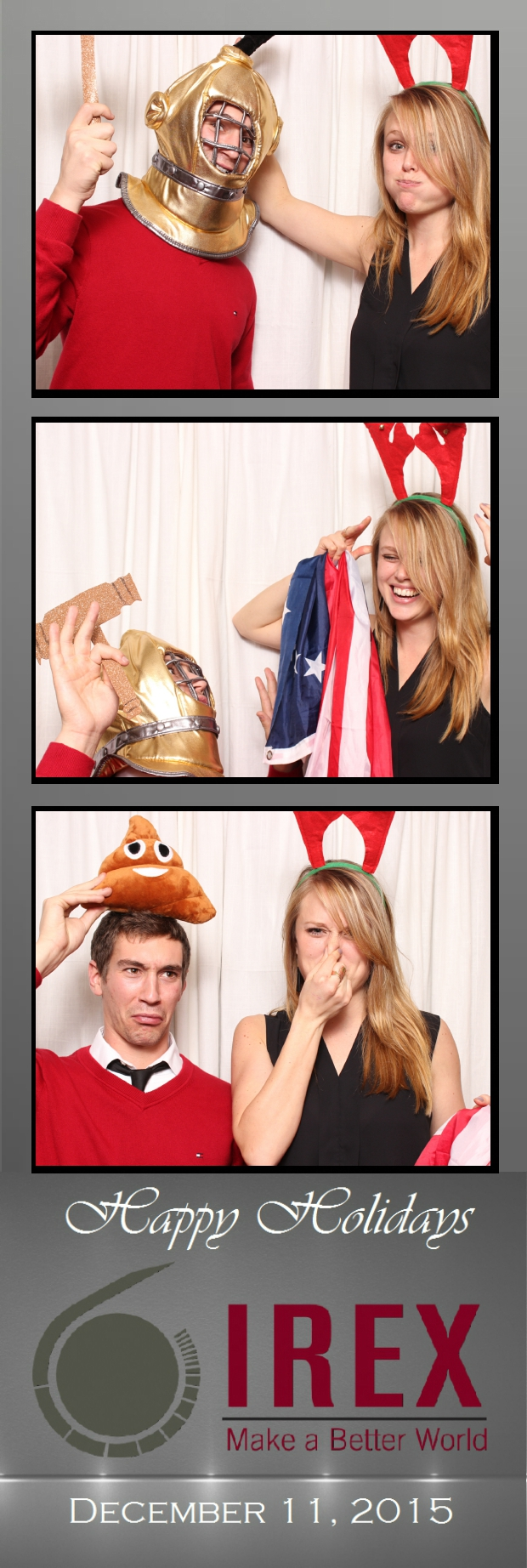 Guest House Events Photo Booth Strips IREX (68).jpg
